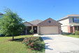 Photo of 7842 Sterling Manor, Converse, TX 78109 (MLS # 1338771)