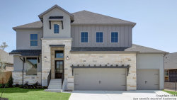 Photo of 2218 Elysian Trail, San Antonio, TX 78253 (MLS # 1338887)