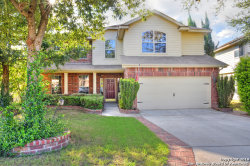 Photo of 319 Cardinal Song, San Antonio, TX 78253 (MLS # 1338892)