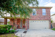 Photo of 3131 SPARROW VIEW CT, New Braunfels, TX 78130 (MLS # 1339026)