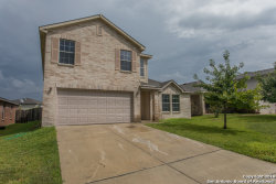 Photo of 118 BIRCHWOOD BAY, San Antonio, TX 78253 (MLS # 1339048)