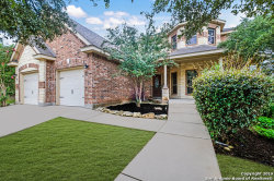 Photo of 13003 GORDONS MOTT, San Antonio, TX 78253 (MLS # 1339084)
