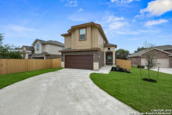 Photo of 1311 KINGBIRD CT, San Antonio, TX 78245 (MLS # 1339125)