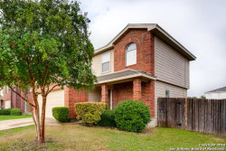Photo of 9735 MUSTANG FARM, San Antonio, TX 78254 (MLS # 1339132)