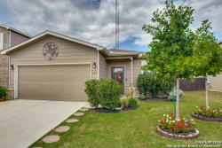 Photo of 11711 SILVER HORSE, San Antonio, TX 78254 (MLS # 1339134)