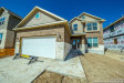 Photo of 2948 Sunset Summit, New Braunfels, TX 78130 (MLS # 1339141)