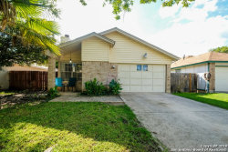 Photo of 10151 GALESBURG, San Antonio, TX 78250 (MLS # 1339143)