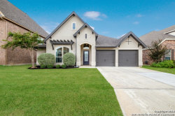 Photo of 13947 ANNUZIATA, San Antonio, TX 78253 (MLS # 1339152)