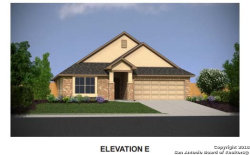Photo of 2957 Sunset Summit, New Braunfels, TX 78130 (MLS # 1339158)
