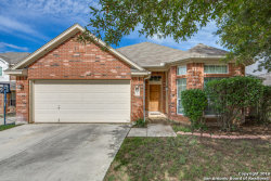 Photo of 21907 DOLOMITE DR, San Antonio, TX 78259 (MLS # 1339174)
