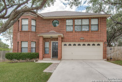 Photo of 10902 Bristle Oak Dr, San Antonio, TX 78249 (MLS # 1339178)