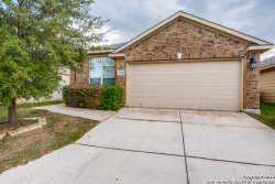 Photo of 11910 Cheney Glen, San Antonio, TX 78254 (MLS # 1339183)