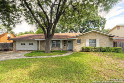 Photo of 7514 BRIDGEWATER DR, San Antonio, TX 78209 (MLS # 1339189)