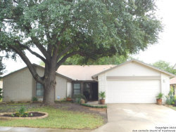 Photo of 3506 FOREST GLADE ST, San Antonio, TX 78247 (MLS # 1339226)