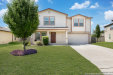Photo of 1416 PRAIRIE ROCK, New Braunfels, TX 78130 (MLS # 1339242)