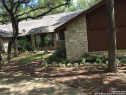 Photo of 8738 GARDEN RIDGE DR, Garden Ridge, TX 78266 (MLS # 1339338)