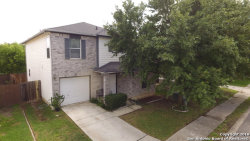 Photo of 4978 Bending Elms, San Antonio, TX 78247 (MLS # 1339374)