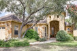 Photo of 508 Wilderness Way, New Braunfels, TX 78132 (MLS # 1339385)