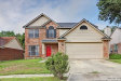 Photo of 10231 Coyote Hill, Converse, TX 78109 (MLS # 1339390)