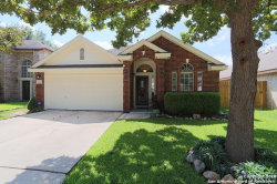 Photo of 3319 Tumblewood Trail, San Antonio, TX 78247 (MLS # 1339466)