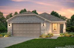 Photo of 13130 Spruce Dam, San Antonio, TX 78253 (MLS # 1339497)