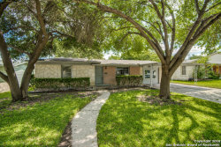 Photo of 122 Eland Dr, San Antonio, TX 78213 (MLS # 1339532)