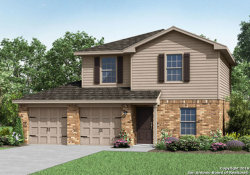 Photo of 12710 Clearwater Cove, San Antonio, TX 78254 (MLS # 1339563)
