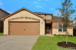 Photo of 12711 Clearwater Cove, San Antonio, TX 78254 (MLS # 1339570)
