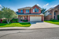 Photo of 719 PIAZZA PL, San Antonio, TX 78253 (MLS # 1339578)