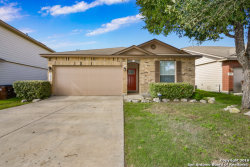 Photo of 14918 LAUDIE FOX, San Antonio, TX 78253 (MLS # 1339590)