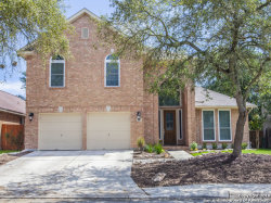 Photo of 21750 LUISA, San Antonio, TX 78259 (MLS # 1339653)