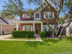 Photo of 4406 Amandas Cove, San Antonio, TX 78247 (MLS # 1339660)