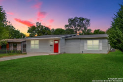 Photo of 247 Trudell Dr, San Antonio, TX 78213 (MLS # 1339671)