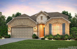 Photo of 132 Aberbeen, Boerne, TX 78015 (MLS # 1339716)