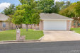 Photo of 973 Woodrow Circle, New Braunfels, TX 78130 (MLS # 1339721)