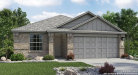 Photo of 158 Meadow Path, New Braunfels, TX 78130 (MLS # 1339802)