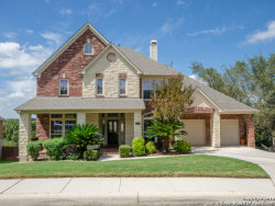Photo of 3415 Edge View, San Antonio, TX 78259 (MLS # 1339842)