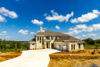 Photo of 1420 STRADA CURVA, New Braunfels, TX 78132 (MLS # 1339857)