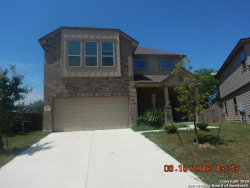 Photo of 4507 TEXAS JACK, San Antonio, TX 78223 (MLS # 1339868)