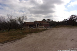 Photo of 5898 Fm 3175 (Lot 3), Lytle, TX 78052 (MLS # 1339899)