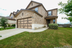 Photo of 13118 STETSON TRL, San Antonio, TX 78223 (MLS # 1339932)