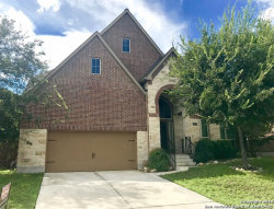 Photo of 13530 Palatine Hill, San Antonio, TX 78253 (MLS # 1339934)