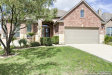 Photo of 326 WAUFORD WAY, New Braunfels, TX 78132 (MLS # 1339938)