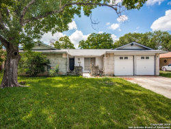 Photo of 6911 SUNLIGHT DR, Leon Valley, TX 78238 (MLS # 1339950)