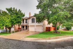 Photo of 1314 WHITEGATE, San Antonio, TX 78253 (MLS # 1339969)