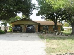 Photo of 231 BLUEBONNET LN, San Antonio, TX 78223 (MLS # 1339970)