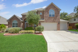 Photo of 11930 Coleto Creek, San Antonio, TX 78253 (MLS # 1339978)