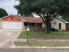 Photo of 6315 STIRRUP LN, Leon Valley, TX 78240 (MLS # 1339996)