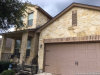 Photo of 5420 Nutmeg Trail, Leon Valley, TX 78238 (MLS # 1340035)