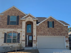 Photo of 5013 Blue Ivy, Bulverde, TX 78163 (MLS # 1340042)